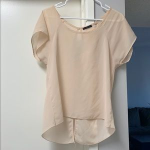 Small Color In Motion Shirt